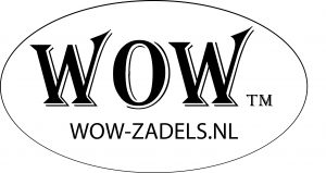 WOW zadels.nl